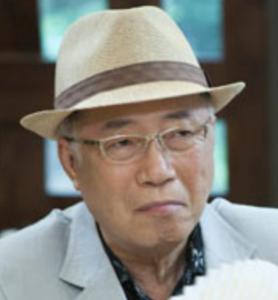 ピョン・ヒボン/チャ・プン役