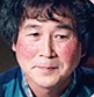 パク・チュンソン/キム・ジュンソプ役