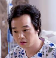 ヤン・ジュホ/キム・ジュンソ役
