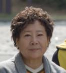 チョン・ヘソン/イ・スンニョ役