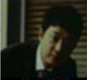 イ・ウォンジェ/チュ・ドジン役