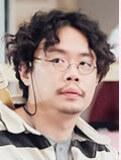 アン・セハ/キム・プンホ役
