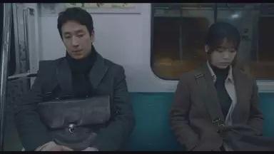 イ・ソンギュン/パク・ドンフン役