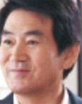 チョン・インテク/コ・ピョンジュン役