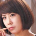 ハン・イェウォン/ソヌ・ジョン役