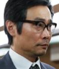 イ・ジェヨン/チェ・ジフン役