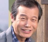 チョン・インギ/オ・ジェピョ役