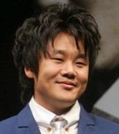 キム・イングォン/ボン・ソンセン役