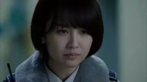 パク・ハソン/ユン・ボウォン役