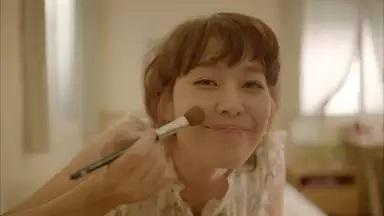 イ・ハナ/チョン・スヨン役