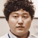キム・テヨン/キム・ドンシク役