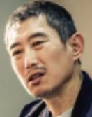 キム・ウォネ/キム・ケチョル役