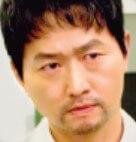 キム・ユソク/チョン・ジテ役