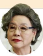 パン・ヒョジョン/イ・ホンイム役