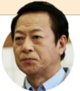 チェ・イルファ/キム・ソンチョル役