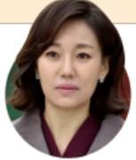 チン・ギョン/チェ・ヘラン役