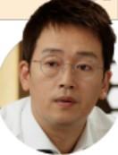 キム・ジョンテ/チェ・ナムチョル役