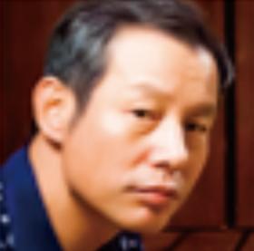 チョン・インギ/シン・チョルス役