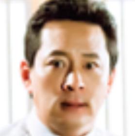 キム・ビョンセ/チン・ジョンギ役