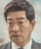 ソン・ヒョンジュ/チャン・ヨンチョル役