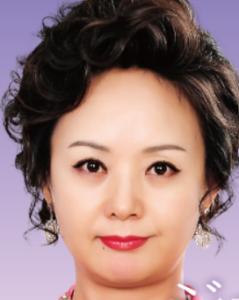 ペ・ジョンオク/ユン・ボッキ役