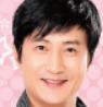 アン・ネサン/チャン・ギナム役