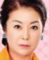 キム・チョン/チェ・ウノク役
