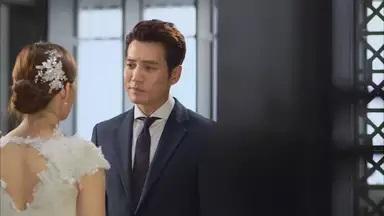 チュ・サンウク/チン・ヒョンウ役