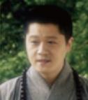 キム・ギョル/ヨンミョン役