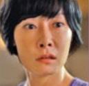 サ・ヒョンジン/ユ・ヘウォン役