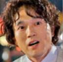 キム・グァンギュ/ユン・ボンギル役