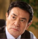 ナムグン・ウォン/イム・ジェンヒ役