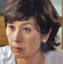 キム・ヘオク/キム・スンジョン役