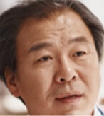 キム・ビョンチュン/カン・ノスン役