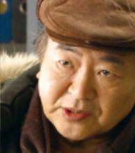 チャン・ハンソン/チョン・ググァン役