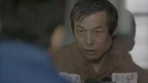 チョン・インキ/サ・ジェソン役