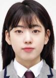 シン・セフィ/イ・ジュリ役