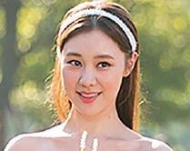 キム・イェウォン/イ・ゴンスク役