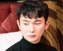 カン・ギドゥン/カン・ギドゥン役