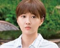 パク・ジュヒ/シン・セヨン役