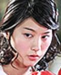 ユ・イニョン/イ・スンリ役