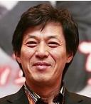 キム・ガプス/キム・チグォン役