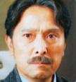 アン・ソクファン/チャ会長