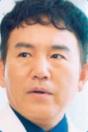 ソン・ビョンホ/ヤン会長役