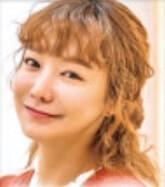 シン・ソユル/アン・ヒジン役