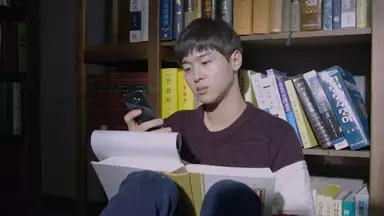 チャン・ドンユン/ハン・ジフン役