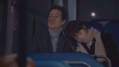 カム・ウソン/ソン・ムハン役