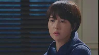 キム・ソナ/アン・スンジン役