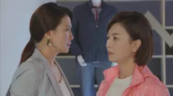キム・ヘソン/ハン・ジュウォン役