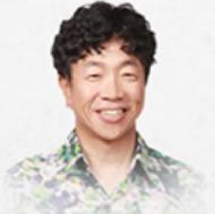 パク・チョルミン/ユン・チャンス役